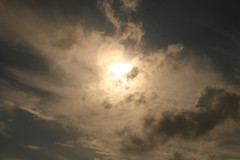 2005.07.02 Lamma Island 070