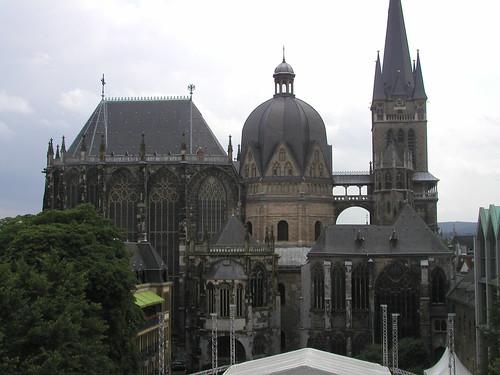 Aachen July 2005 064