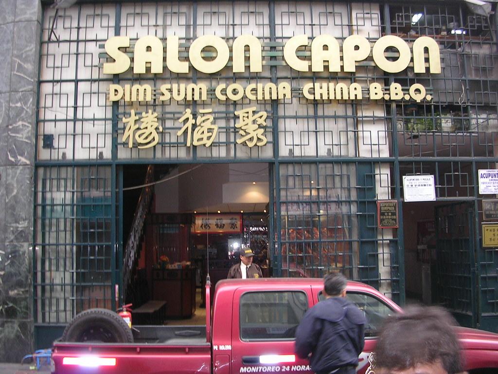 Chinese Food Chino Hills Ca