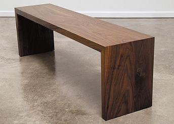 Image Result For Broyhill Furniture Bedroom