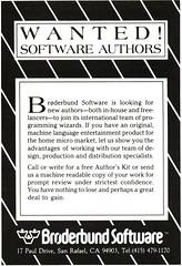 compute_february_1984_broderbund