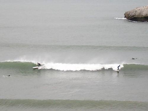88590491 9a92dcc047 Sesión en Islares el  Martes, 17 de Enero de 2006  Marketing Digital Surfing Agencia