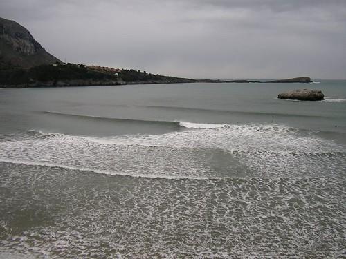 88592998 d1802d10f2 Sesión en Islares el  Martes, 17 de Enero de 2006  Marketing Digital Surfing Agencia