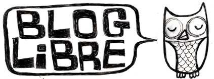 adfreeblog-spanish