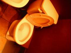 60115_16-1012-新生南路一段102號星巴克新生門市廁所