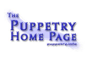 puppetryhomepage