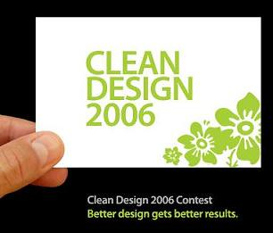 creative postcard designs