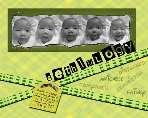 sethIDlogy