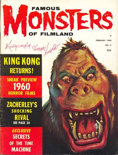 Famous_monsters_6_WEB