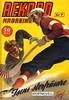 Rekord-Magasinet 1948 nr 7