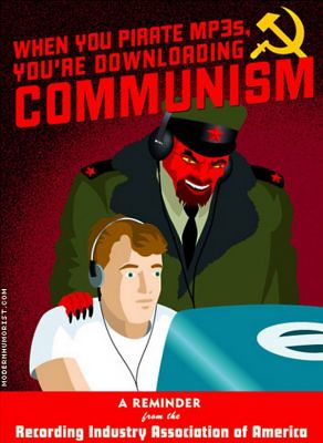 downloadingcommunism.0