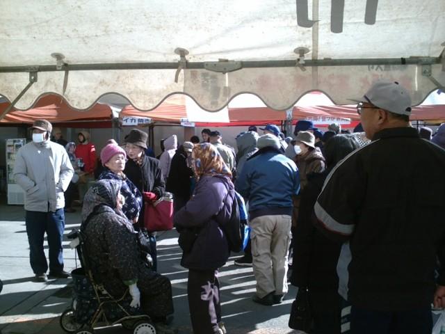 market day060128c