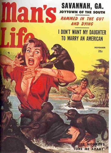 Mans_life_11_1957