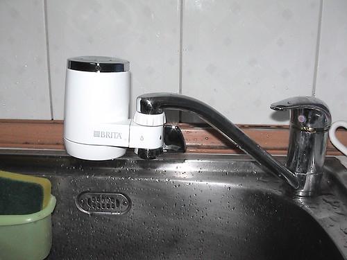 brita-01