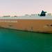 Huge Ship