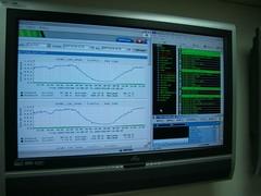 大monitor (by WorkingMan)