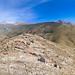 Nevado del Chañi