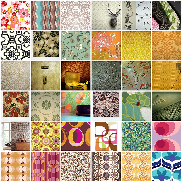 Wallpaper Waverly Products - Waverly - Waverly Fabrics, Waverly