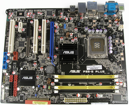 Intel Desktop Board D102ggc2 Vga Driver Free Download