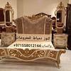 42076125754_b879c4457f_t