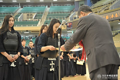 60th KANTO Corporations and Companies KENDO Tournament_093