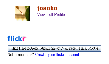 mybloglog_flick (by joaoko)