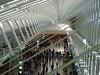 Haneda Aeroportua'ren diseinua