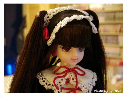Lolita Jenny