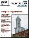 bb202711_Journal-10(en-us,MSDN_10)