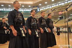 40th All Japan KOREISHA BUDO TAIKAI_074