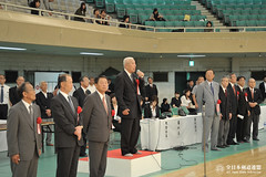 60th KANTO Corporations and Companies KENDO Tournament_102