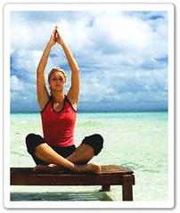 meditation