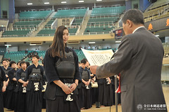 60th KANTO Corporations and Companies KENDO Tournament_101
