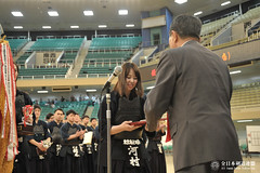 60th KANTO Corporations and Companies KENDO Tournament_094