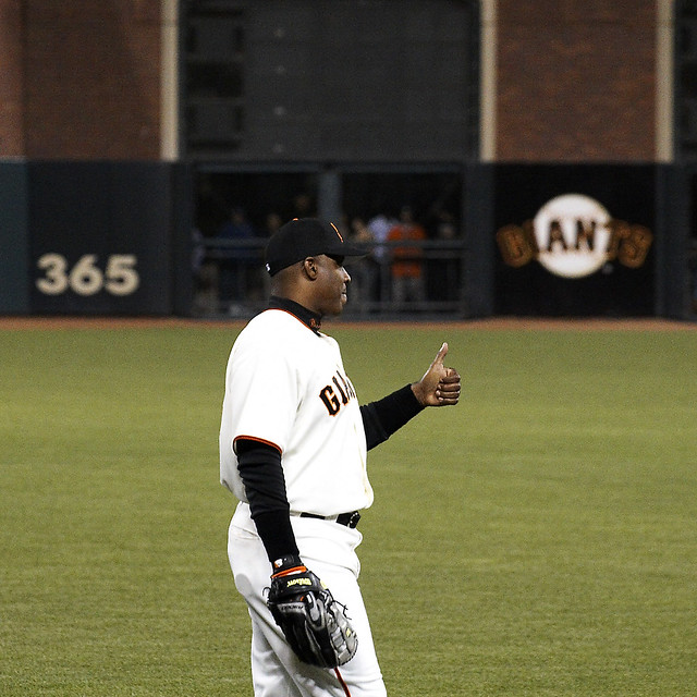 barry bonds before and after photos. Barry Bonds before and After