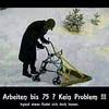 41088345540_e764712e60_t