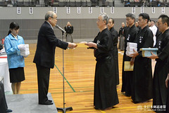 52nd All Japan IAIDO TAIKAI_029