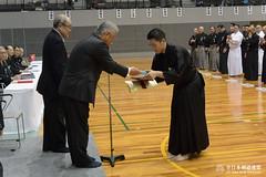 52nd All Japan IAIDO TAIKAI_036