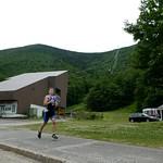 6/23/18 Congrats to all 2XU White Mountain Triathletes!