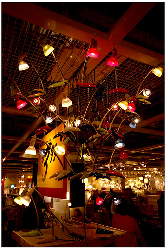 ikea lights2