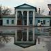 Luhansk / Луганськ (Ukraine) - V.I. Dal