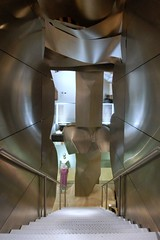 Gehry shop photo by MichaelScullion 舞蹴氏