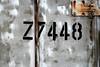 430971872_cd1b038365_t