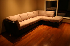 livingroomsofa1