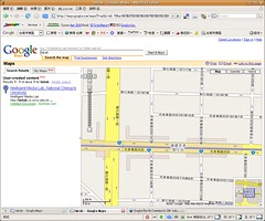Screenshot-Imlab - Google Maps - Mozilla Firefox-2