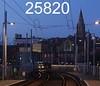 29919991838_0e6aff7149_t