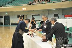 53rd All Japan DOJO Junior KENDO TAIKAI_087