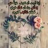 43064613105_41df16577d_t