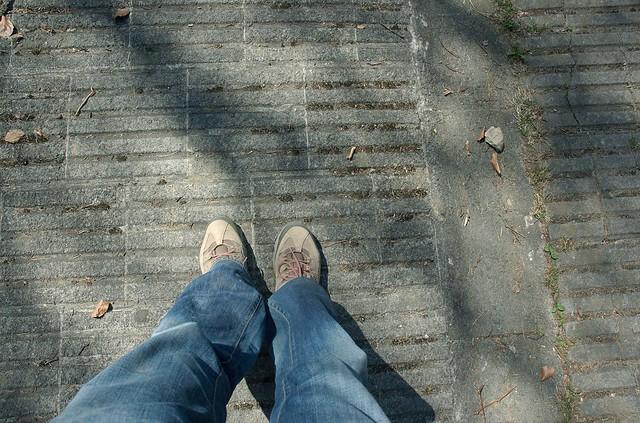 Happy feet indeed | Flickr - Photo Sharing!