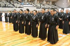 52nd All Japan IAIDO TAIKAI_026